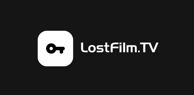 LostFilm.TV  Клиент