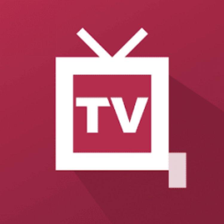 TV + ЦТВшка