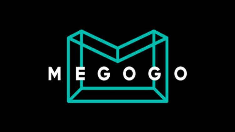Megogo для Android TV