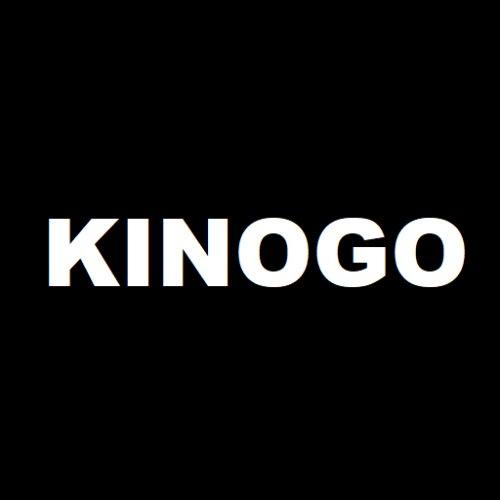 Киного / Kinogo