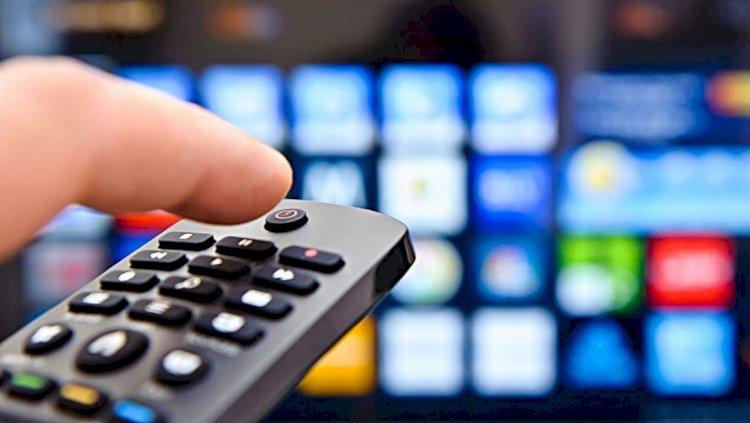 Рабочий и актуальный IPTV плейлист M3U — на февраль 2020 года. Каналы в SD и HD качестве