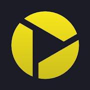 Televizo — IPTV для Android